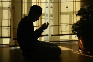 Muslim-prayers-WEB