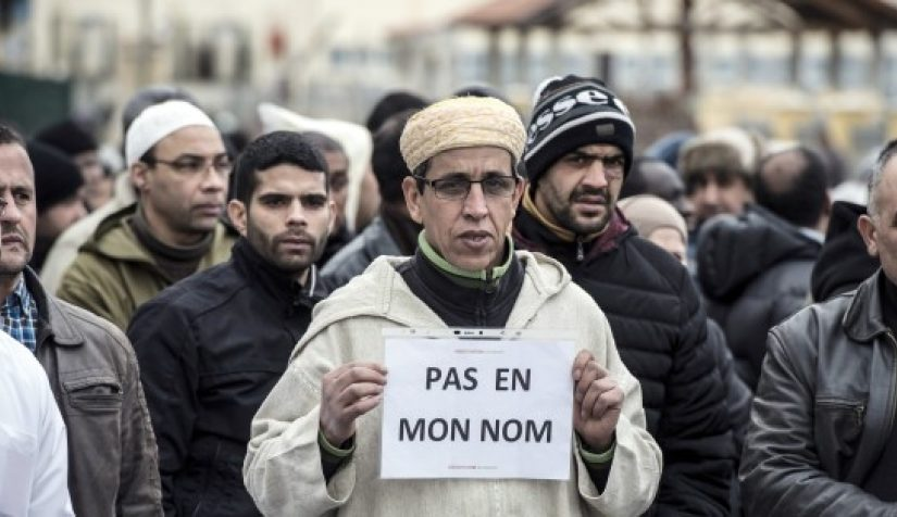 n-french-muslims-terrorism-628x314