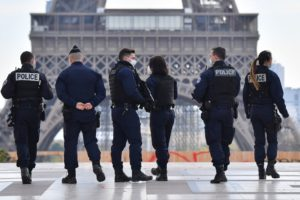 https___cdn.cnn.com_cnnnext_dam_assets_201031231022-paris-eiffel-tower-1031-restricted