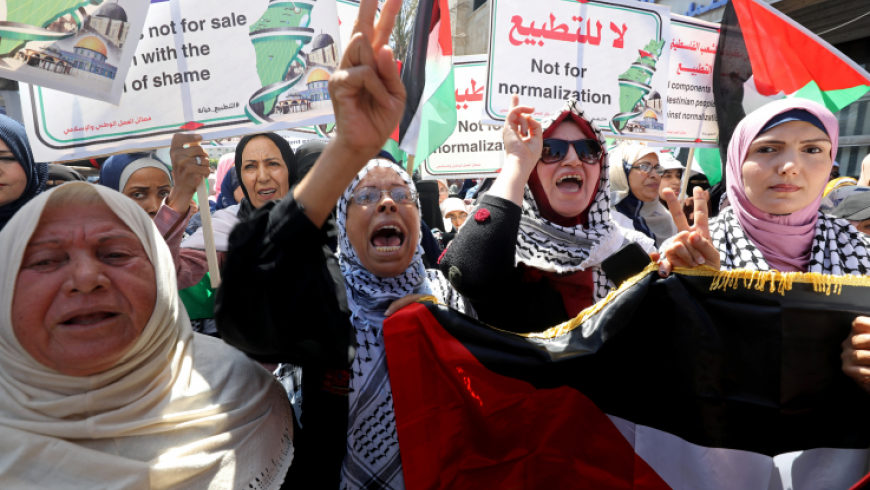2020-08-19t092238z_960605778_rc2xgi9sbs06_rtrmadp_3_israel-emirates-palestinians-protests