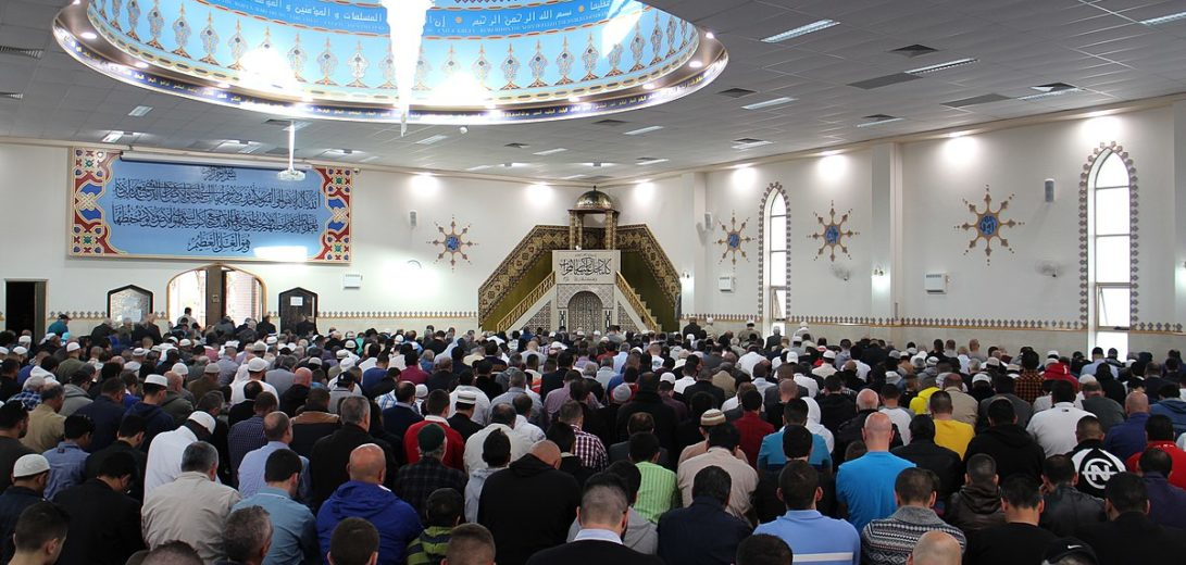 1200px-Eid_Prayer_at_Lakemba_Mosque