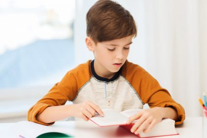 international-english-exams-for-children-help-and-advice-shrunk-1024x577