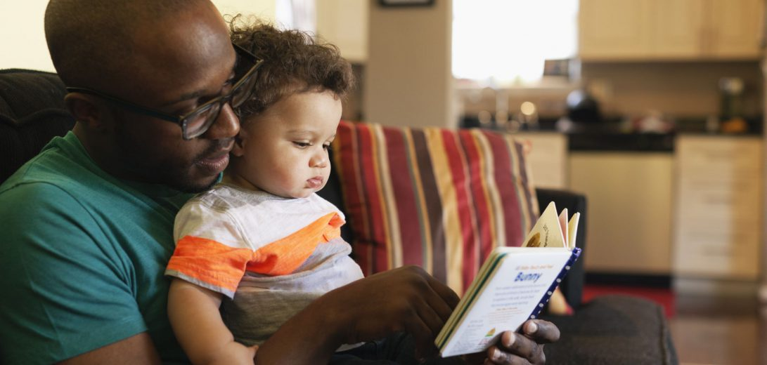 reading-for-babies9