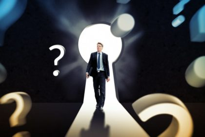 cso_nw_businessman_walks_through_keyhole_into_field_of_question_marks_by_nullplus_gettyimages-450041219_2400x1600-100828060-large