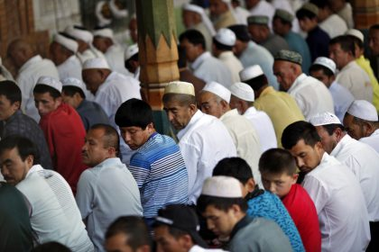 china-muslim-majority-unrest-ramadan