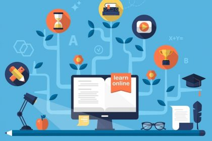 e-learning-trend1