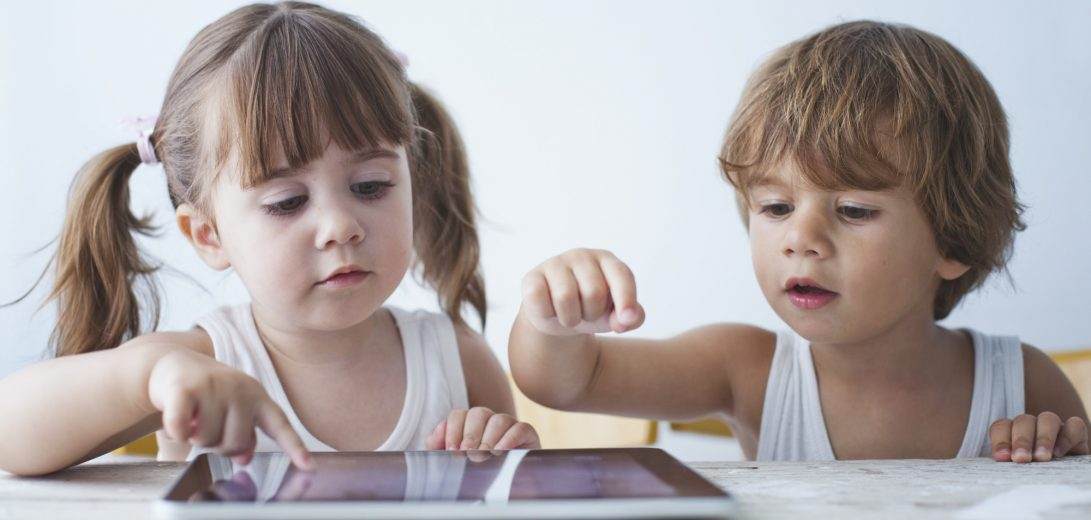 Best-iPad-Cases-for-Kids