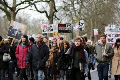 muslimbanprotest_london_england_emmapionberlin_photo1