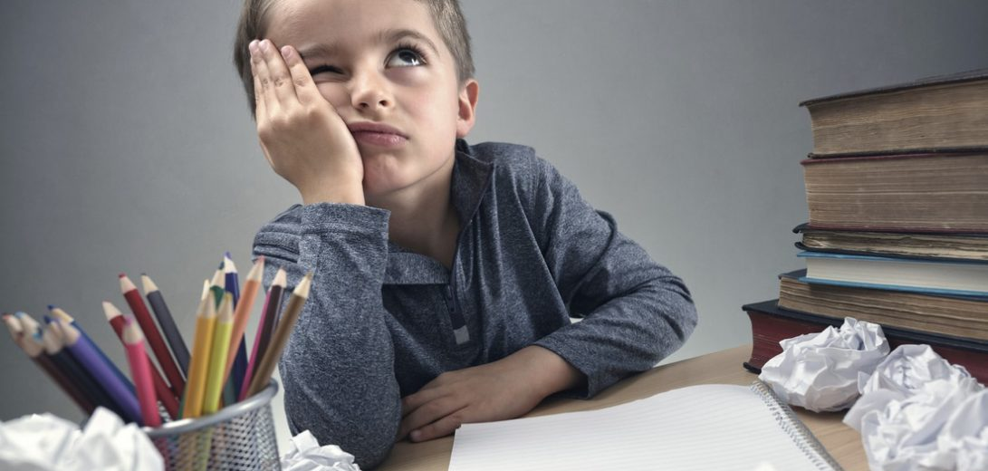 children-and-stress-for-psychologists-min_orig
