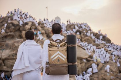 project_6489_body_FEJ_Hajj_Umrah_Backpack_