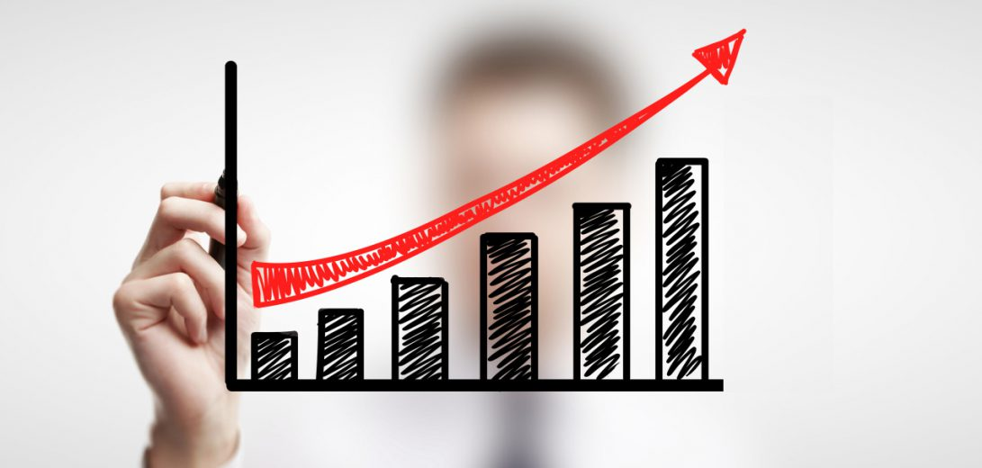 drawing business growth