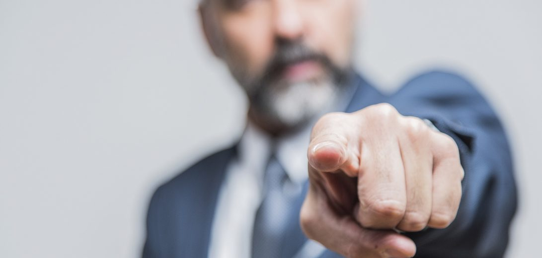 Pointing-Fingers-Blame-shutterstock_725717479