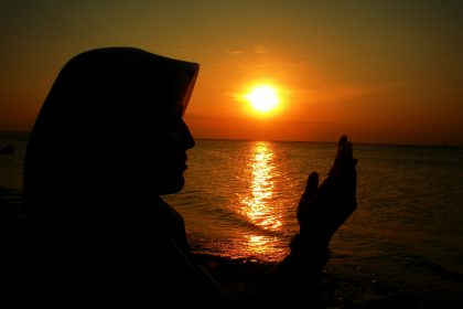never-get-tired-of-making-duas