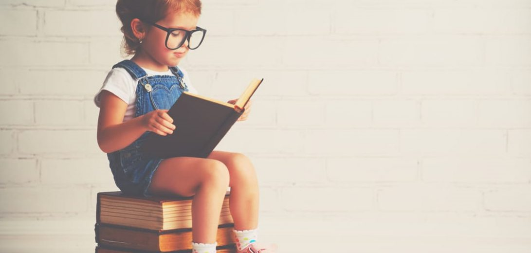 how-mindset-affects-your-childs-success-in-school_orig