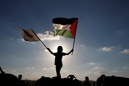 palestinian-flag-protest-rts-img