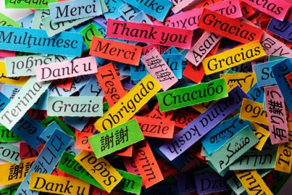 Thanks-of-different-language-colorful-paper-pieces_m