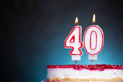 ideas-plan-40th-birthday-party-article-1200x800