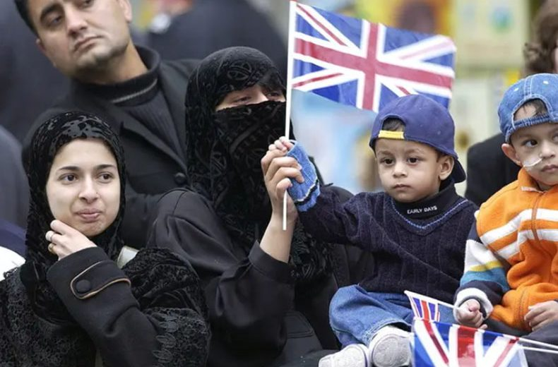 muslims-an-uk-election