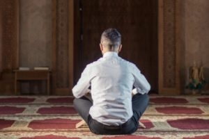 How-to-be-a-Mindful-Muslim