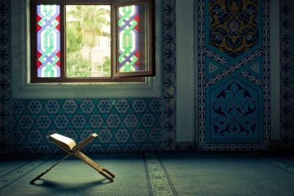 5-Ways-to-Spiritually-Prepare-for-Ramadan