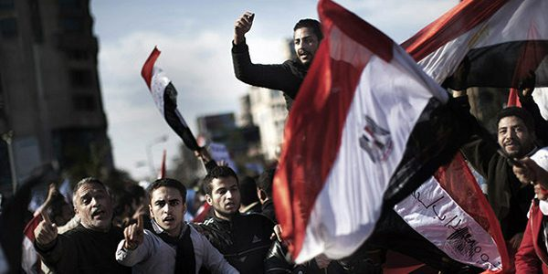 young-generation-egypt-revolution1-20120627-104124