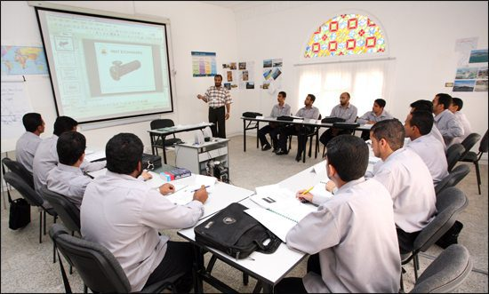 trainees_in_class